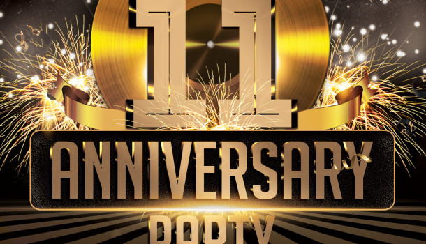pekelnej_anniversary_party