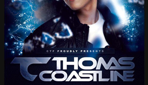 thomas-coastline